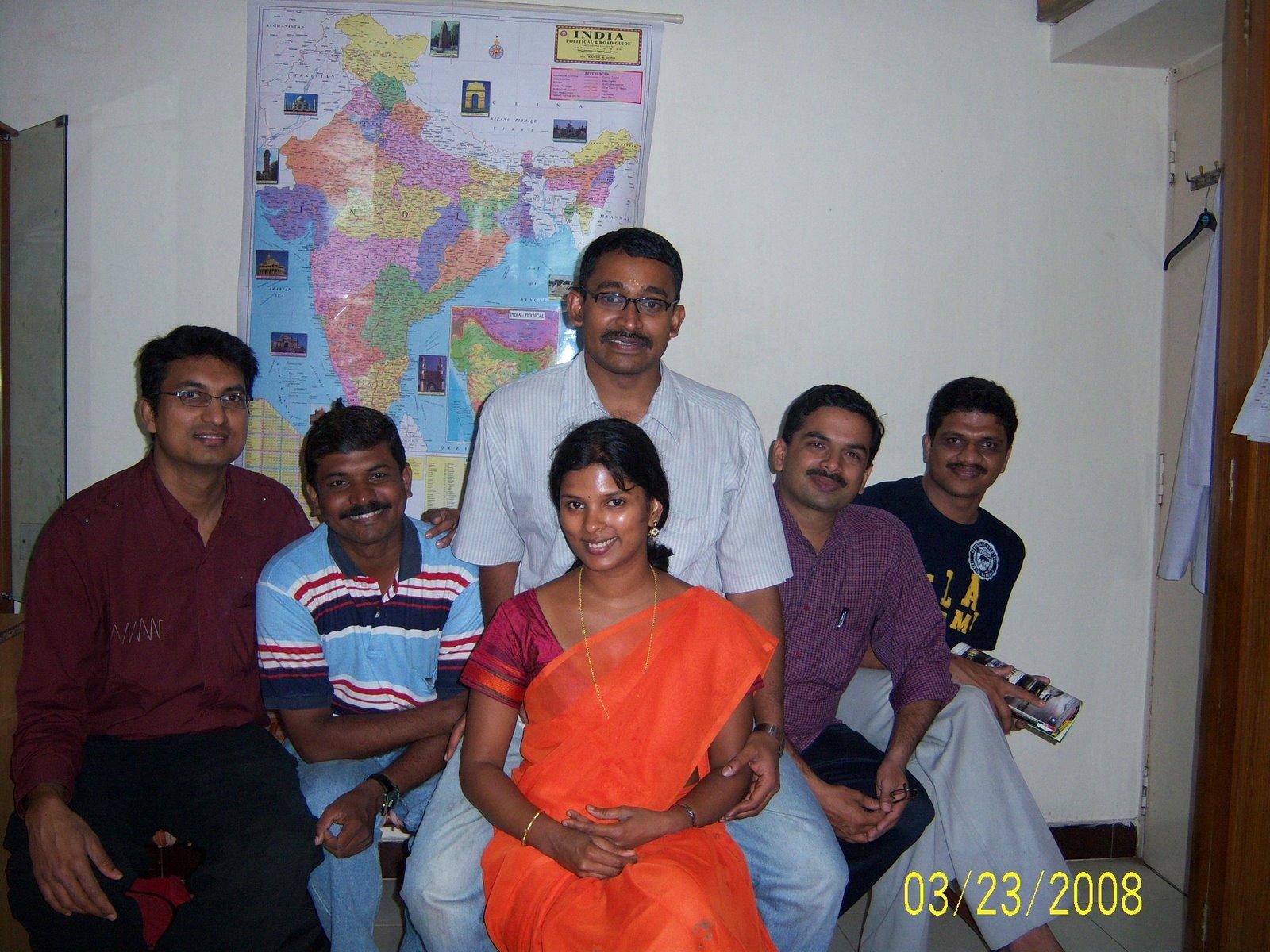 Tirunelveli Medical College Alumni Association - Nellaimedicos